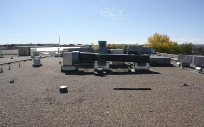 Albuquerque Tortilla Company 003