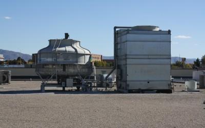 Albuquerque Tortilla Company 004