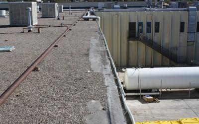 Albuquerque Tortilla Company 009